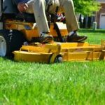 Landscaping Business Owners: Take Advantage of This Sale!
